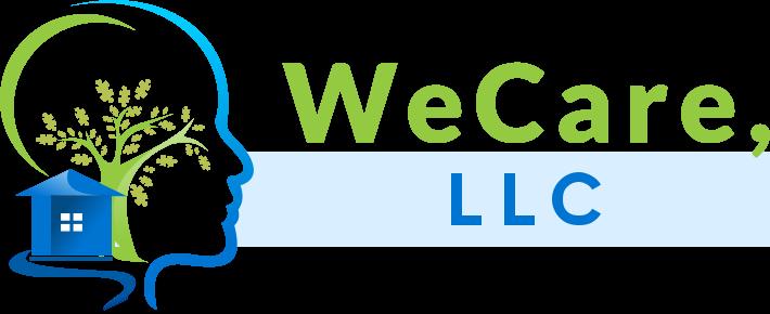 WeCare, LLC
